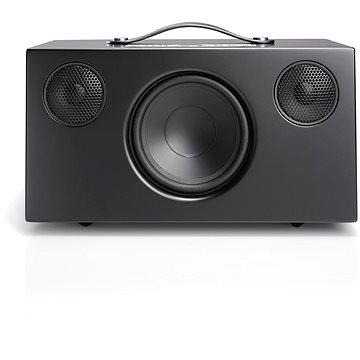 Audio Pro Addon C10 černá (APC10/BLK.01)