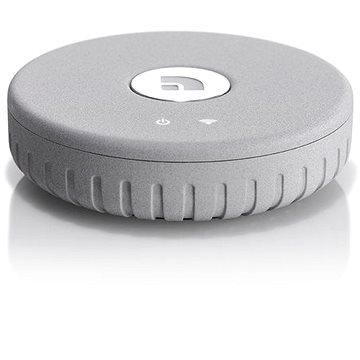 Audio Pro Link 1 (APL1.01)