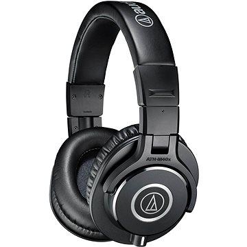 Audio-Technica ATH-M40x (4961310125424)