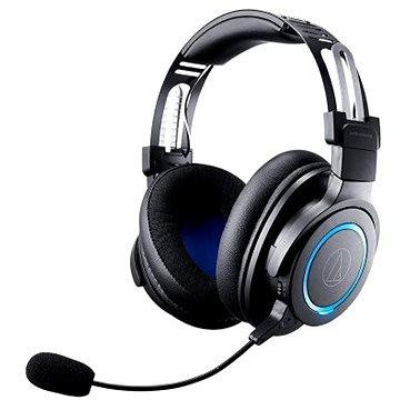 Audio-Technica ATH-G1WL (ATH-G1WL)