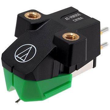 Audio-Technica AT-VM95E (4961310146016)