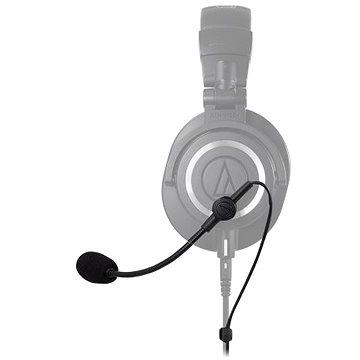 Audio-Technica ATGM2 (ATGM2)