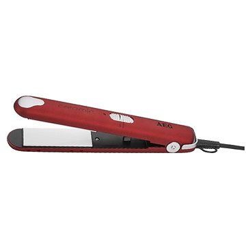 AEG HC 5680/červená (AEG HC 5680/čevená)