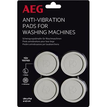 AEG tlumící nohy pro pračky A4WZPA02 (902979527)