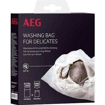 AEG vak na jemné prádlo A4WZWB31 (902979479)