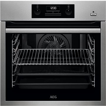 AEG Mastery BES351110M (BES351110M)