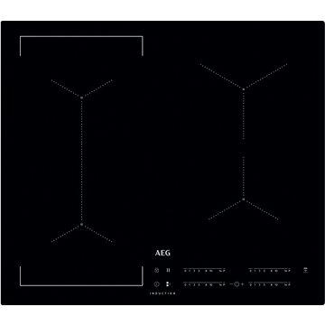AEG Mastery IKE64441IB (IKE64441IB)