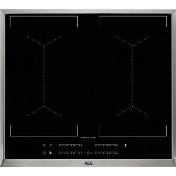 AEG Mastery IKE64450XB (IKE64450XB)