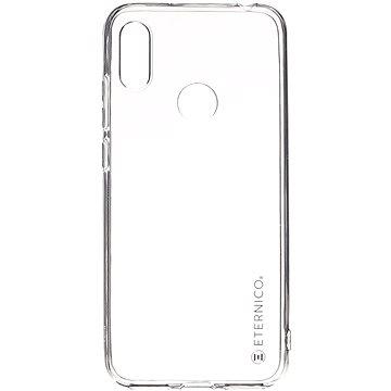 Eternico pro Huawei Y6 (2019) čiré (AET-PCT0005Z)