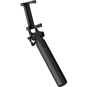 Eternico Selfie Stick S100 (AET-SS10B)