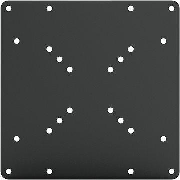 AlzeErgo VEP110 černá (APW-EGVEP110B)