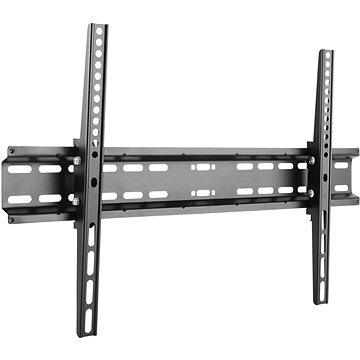 "AlzaErgo T310B Plate sklopný 37""-70"" (APW-EGTMT310B)"