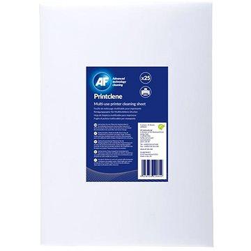 AF Print-Clene - balení 25 ks (APRI025)