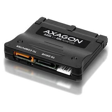 AXAGON RSI-X1 (RSI-X1)