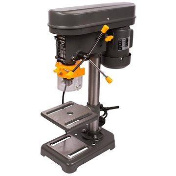 Hoteche Stolní stojanová vrtačka 350W, sklíčidlo 13 mm - HTP805001 (HTP805001)