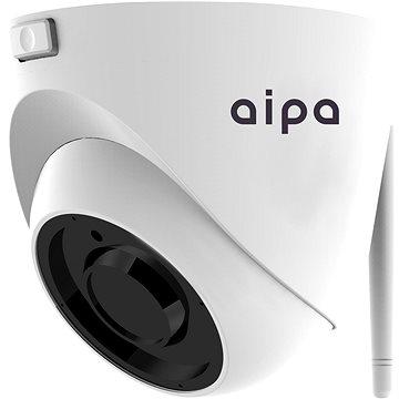 AIPA NC-D50L3-MW-0360 5.0 Mpix (AI-NC-D50L3-MW-0360)