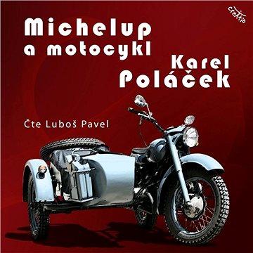 Michelup a motocykl ()