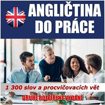 Angličtina do práce ()