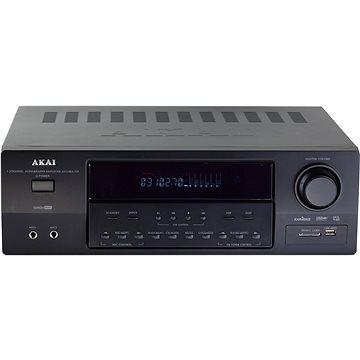 AKAI AS110RA-320 (AS110RA-320)