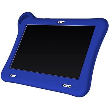 Alcatel TKEE MINI BLUE (8052-2AALCZ4)