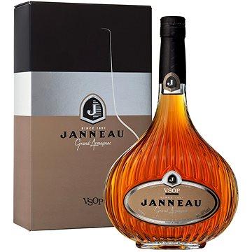 Janneau VSOP 0,7l 40% (3219940005823)