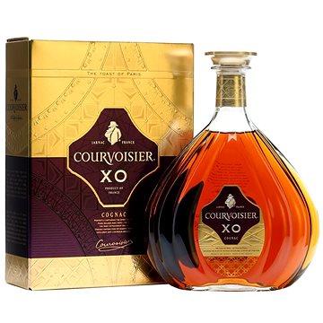 Courvoisier XO 0,7l 40% (3049197800090)