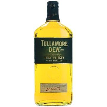 Tullamore Dew 1,75l 40% (5391516891301)