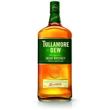 Tullamore Dew 1l 40% (5011026108019)