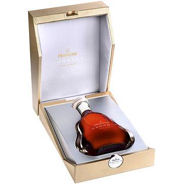 Hennessy Paradis Prestige 0,7l 40% GB (3245996126311)