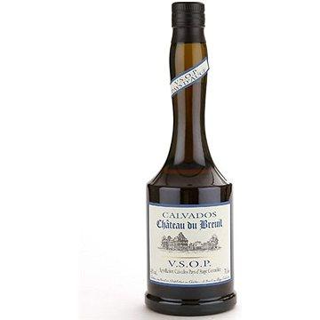 Calvados Chateau du Breuil VSOP 0,7l 40% (3103823904009)