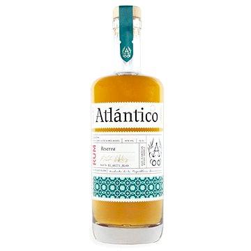 Atlantico Reserva 15Y 0,7l 40% (851682005063)