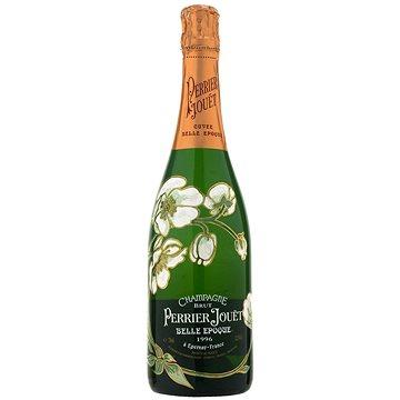 Perrier Jouët Belle Epoque Vintage 2011 0,75l 12,5% GB (3113880104212)