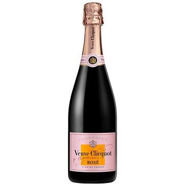 Veuve Clicquot Rose 0,75l 12% (3049614003417)