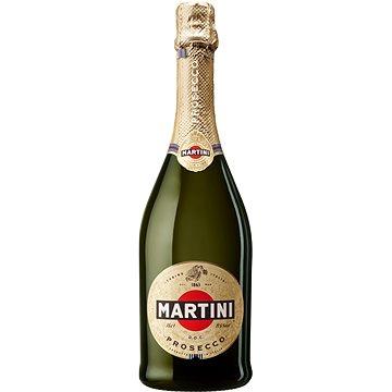 Martini Prosecco Extra Dry 0,75l 11,5% (8000570552505)
