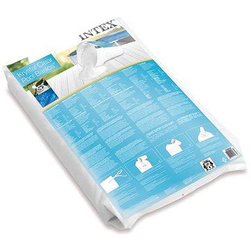 Intex Filtrační sklopísek 25kg 29058 (29058INT)