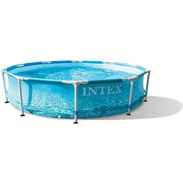 Intex 28208 set 3.05x0.76m (28208NPINT)