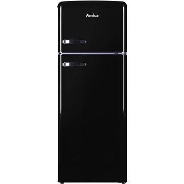 AMICA VD 1442 AB (VD1442AB)