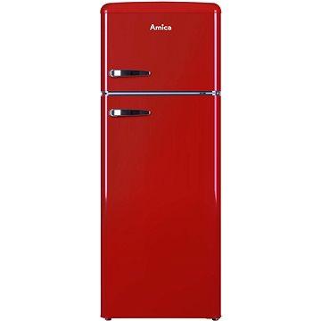 AMICA VD 1442 AR (VD1442AR)