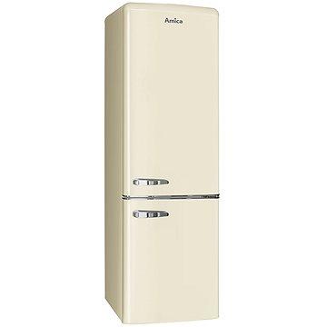 AMICA KGCR 387100 B (1171279)