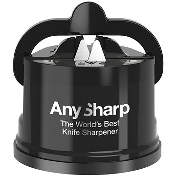 AnySharp Editions ASKSEDBLK (ASKSEDBLK)