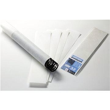 Cintropur náhradní filtrační vložky do MFC32 - porozita 25 mcr, 5 ks (VMFC3225)