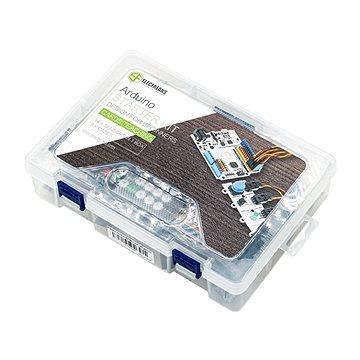 Arduino Starter Kit ( Absolute beginner) by ElecFreaks (EF08061)