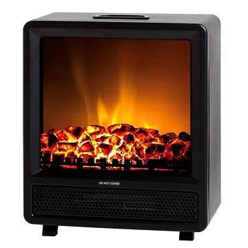 Ardes 350 (350)
