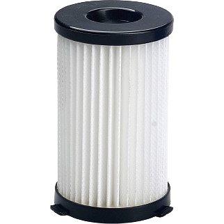 Ariete filtry do vysavače ART 2761, ART 2759 (AT5186038400)
