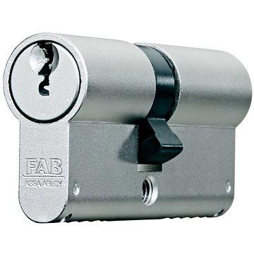 FAB s prostupovou spojkou 2000BDPNs/29+35 (FA9022A201.1140)