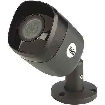 Yale Smart Home CCTV kamera (ABFX-B) (EL002893)