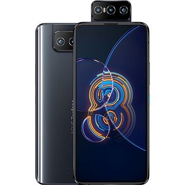 Asus Zenfone 8 Flip 256GB černá (90AI0041-M00030)