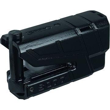 ABUS GRANIT Detecto X-Plus 8077 (M005-359)