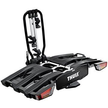Thule 934 EasyFold XT pro 3 kola (TH934)