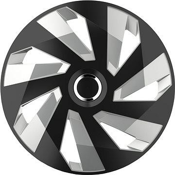 """VERSACO VECTOR RC 14"""" black/silver (6V5407)"""
